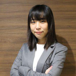 Nao Yoshida  / Programmer