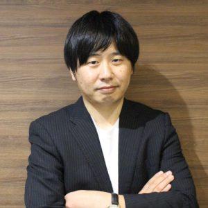 Toshiyuki Yaginuma  / Cloud Specialist