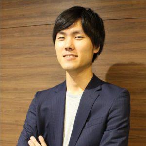 Jun Hashimoto  / Programmer