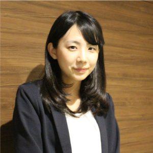 Natsuko Yamazaki  / Designer