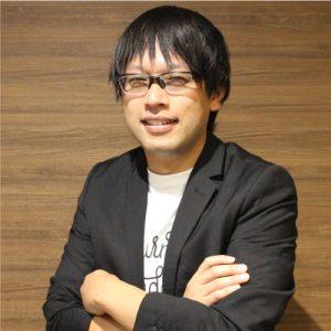 Miyuki Kabeya  / Event Director