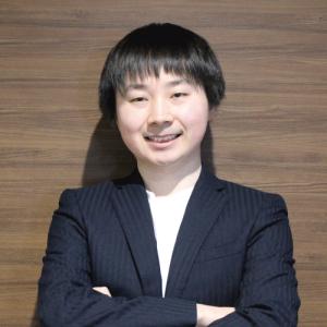 Taiki Hoshino  / Programmer