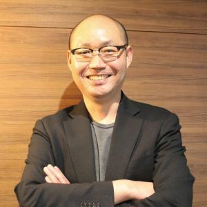 Norishige Kikuchi  / Programmer