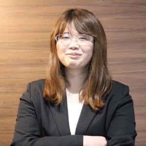 Ayaka Endo  / Programmer