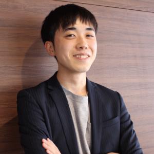 Yuki Saito  / Programmer