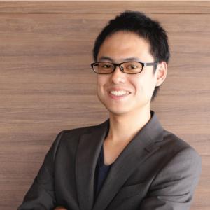 Toshihiko Okoshi  / Programmer